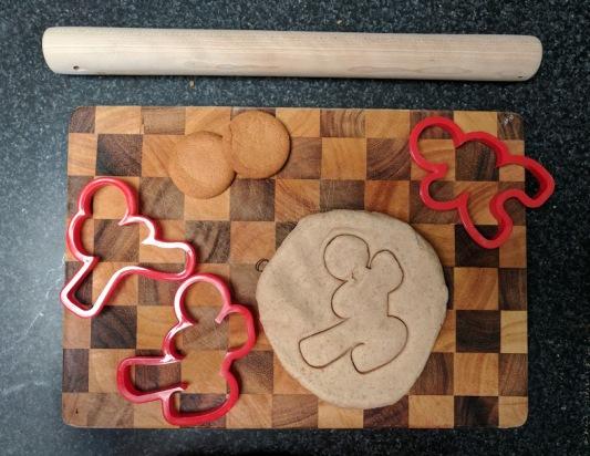 gingerbread dough.jpg