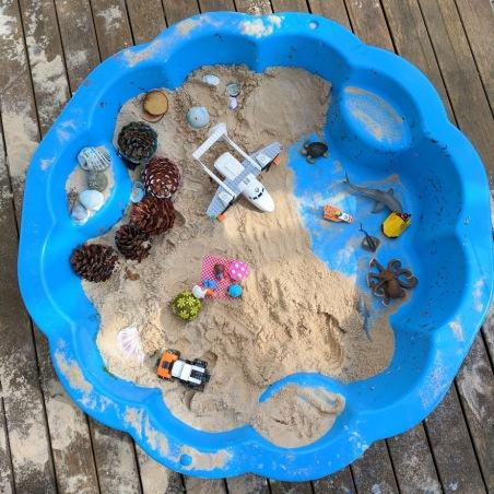 beach rescue.jpg