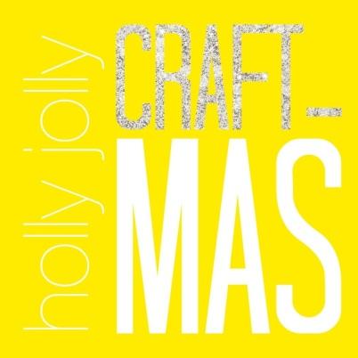 craftmas
